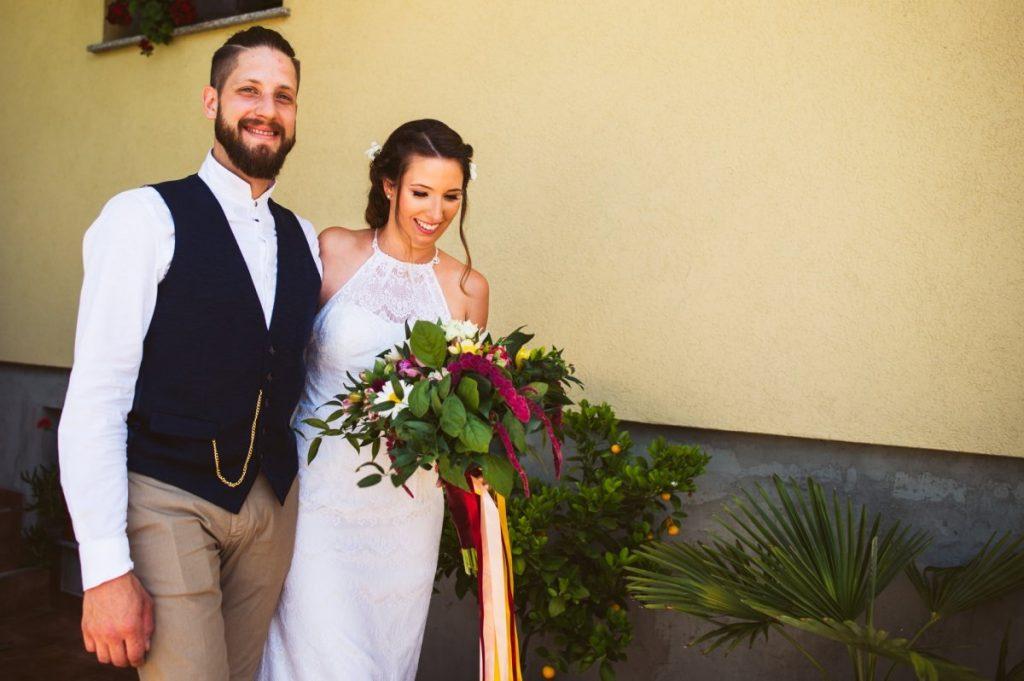 14 poroka nastja novak 1024x681 - Big homemade wedding