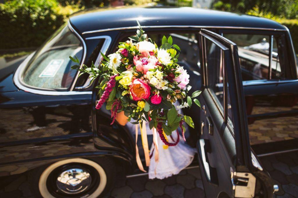 23 poroka nastja novak 1024x681 - Big homemade wedding