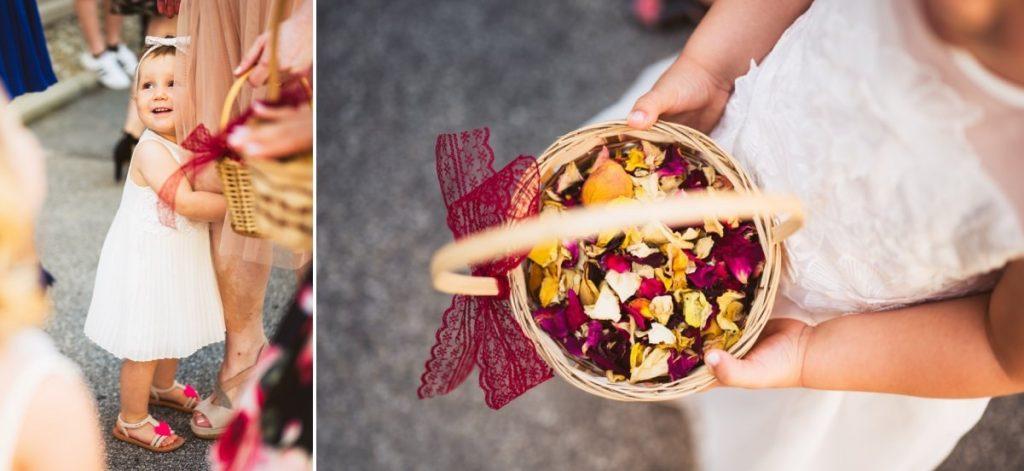 29 poroka nastja novak 1024x471 - Big homemade wedding