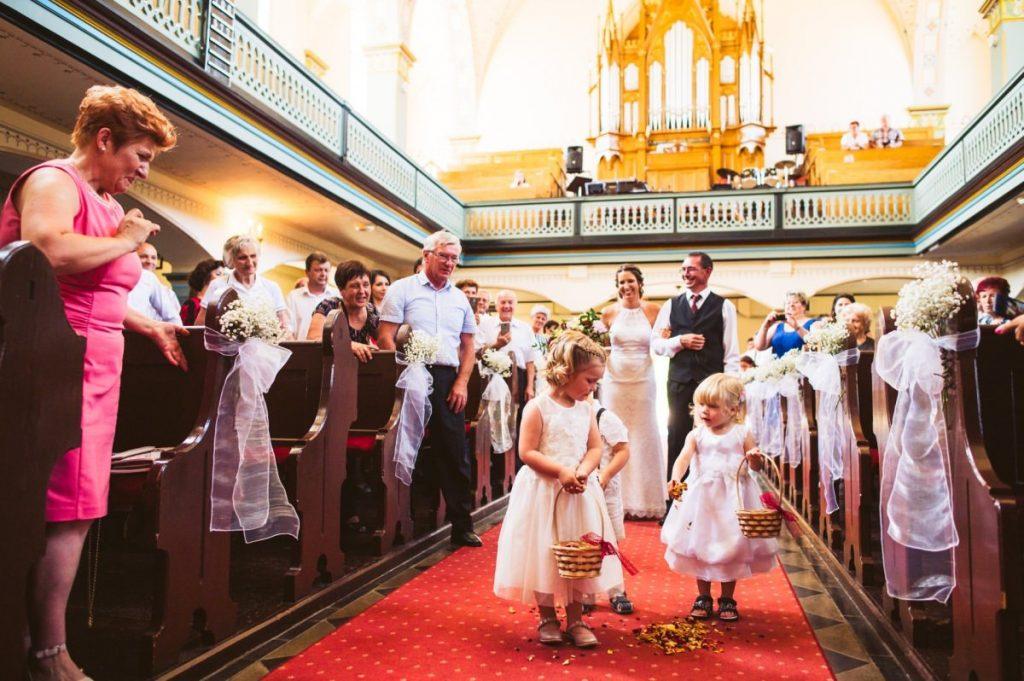 32 poroka V murski soboti 1024x681 - Big homemade wedding