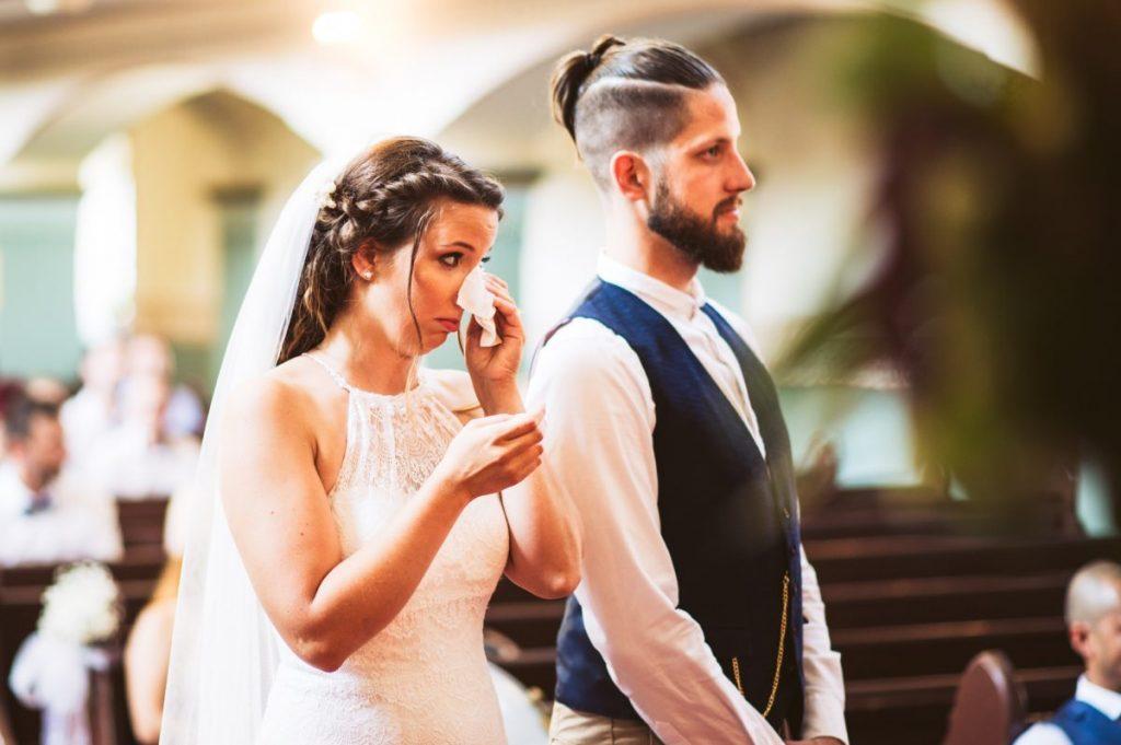 33 poroka nastja novak 1024x681 - Big homemade wedding