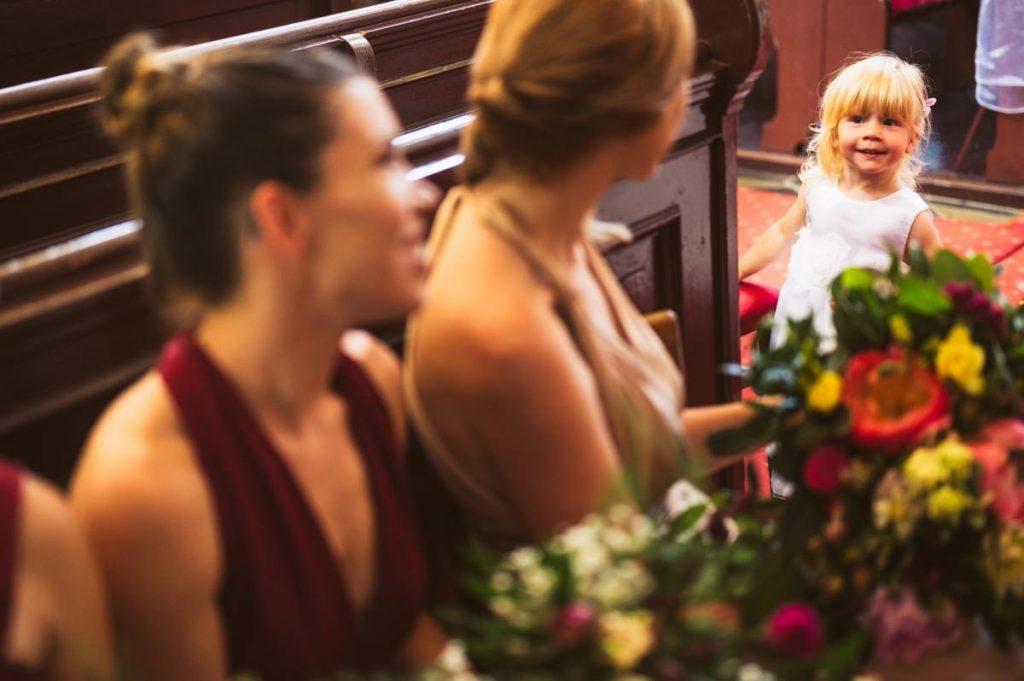 34 poroka nastja novak 1024x681 - Big homemade wedding