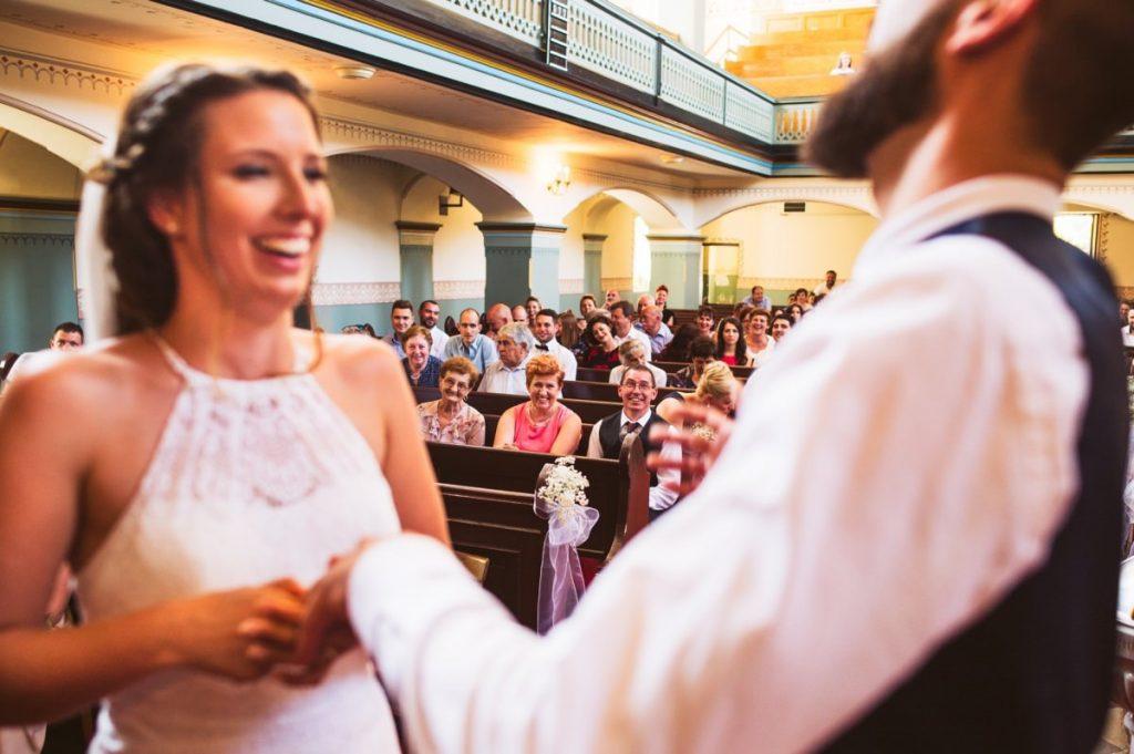 35 cerkev murska sobota 1024x681 - Big homemade wedding