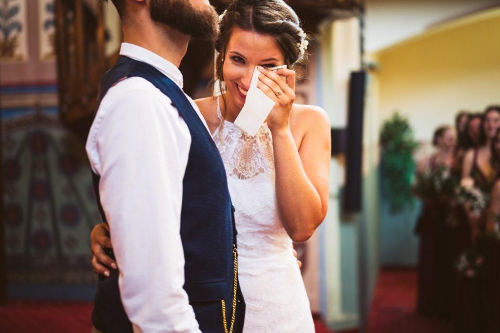 38 poroka nastja novak 1024x681 - Big homemade wedding