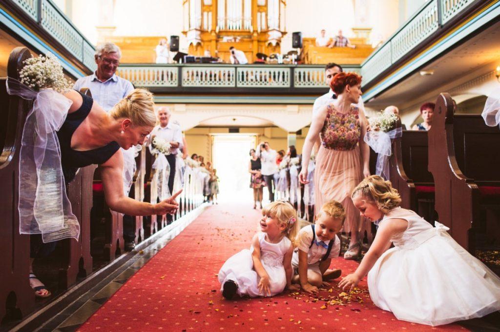 39 poroka nastja novak 1024x681 - Big homemade wedding