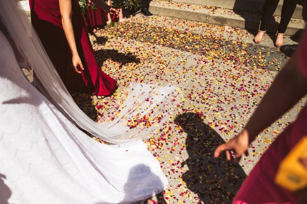 43 poroka nastja novak 1024x681 - Big homemade wedding