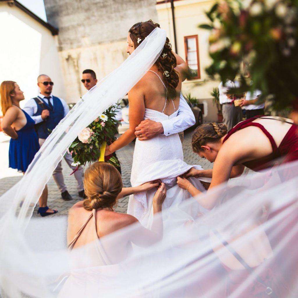 44 Veter na poroki 1024x1024 - Big homemade wedding