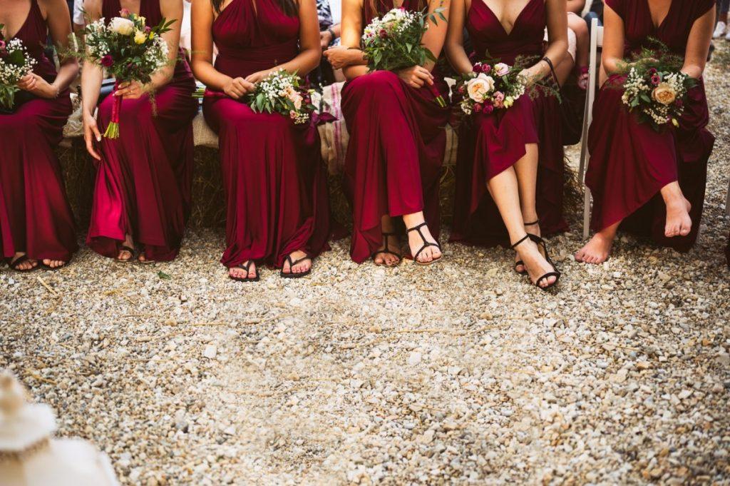 48 poroka nastja novak 1024x681 - Big homemade wedding