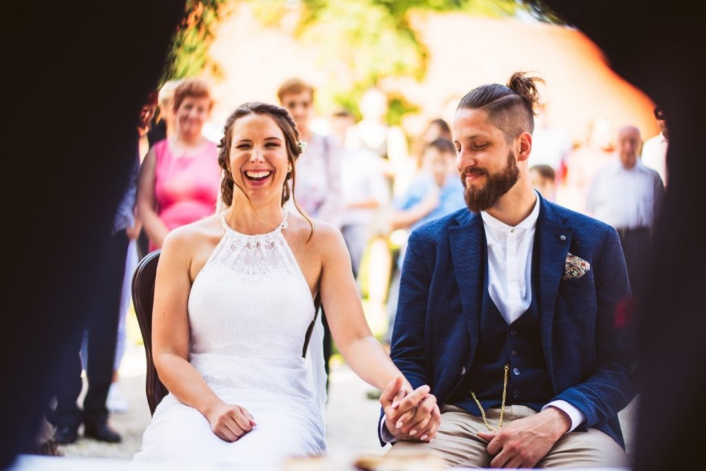 49 poroka nastja novak 1024x684 - Big homemade wedding