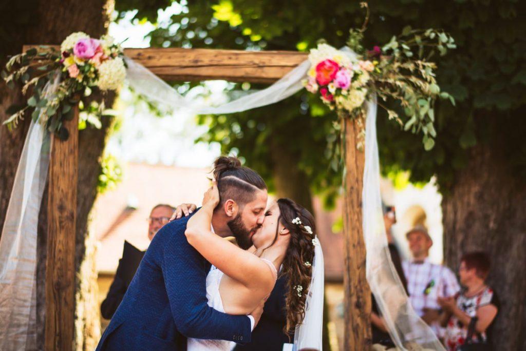 50 poroka nastja novak 1024x684 - Big homemade wedding