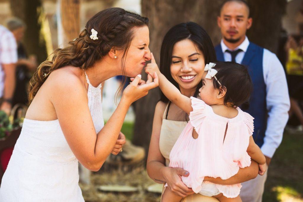 52 poroka nastja novak 1024x681 - Big homemade wedding