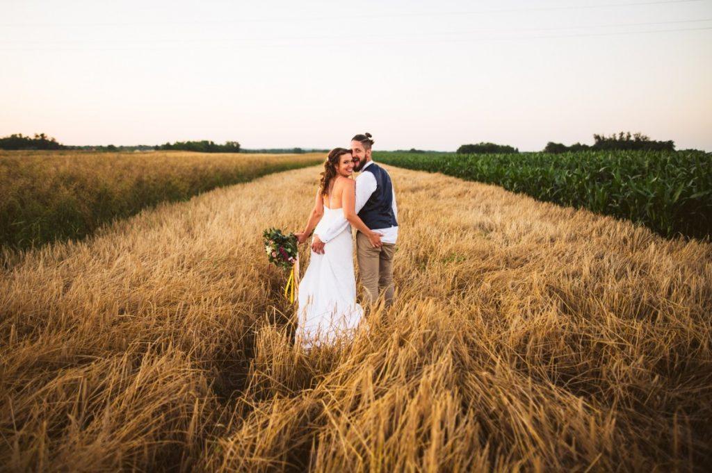 66 porocni fotograf prekmurje 1024x681 - Big homemade wedding