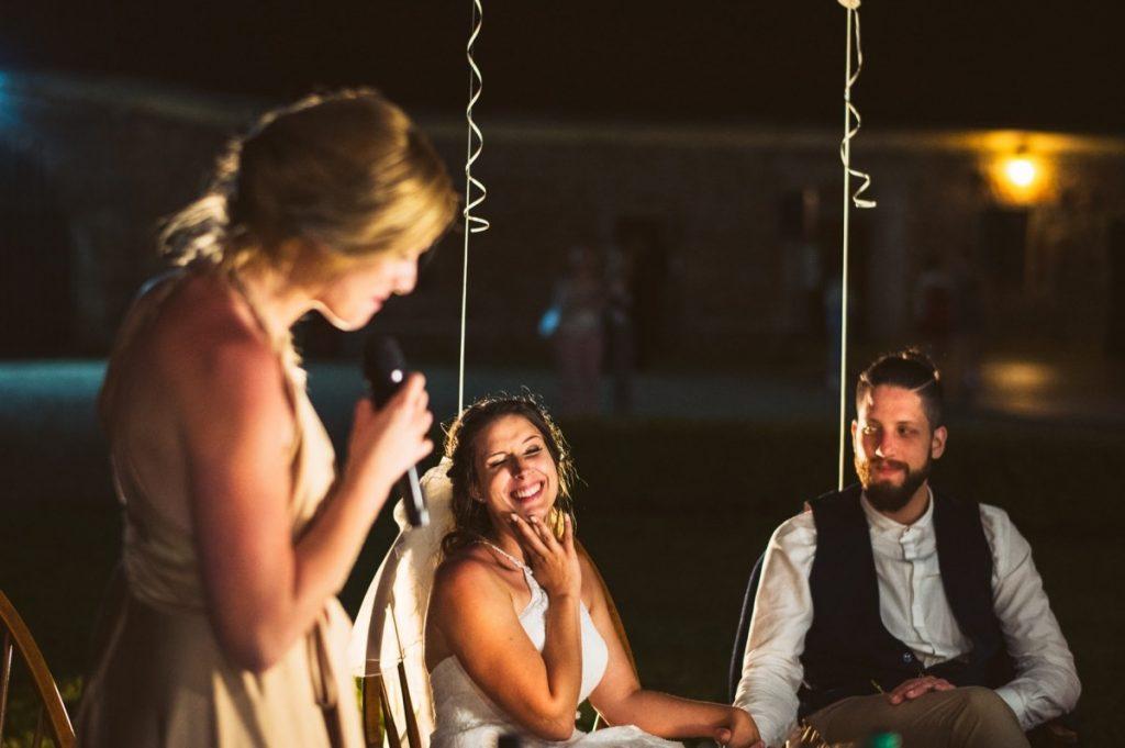 77 poroka nastja novak 1024x681 - Big homemade wedding