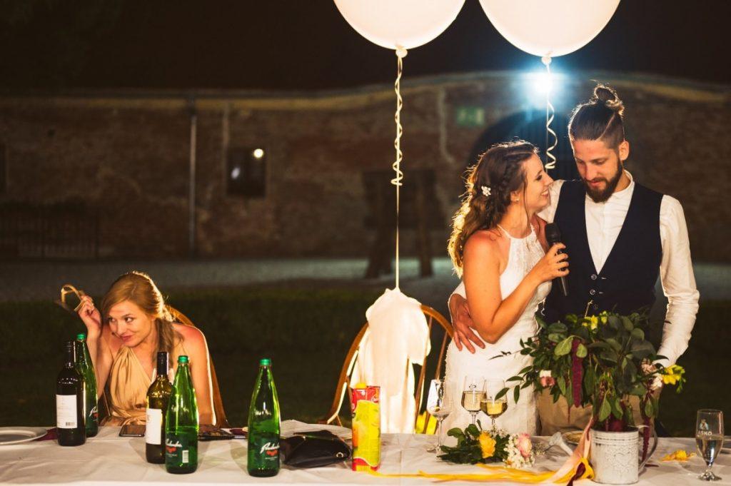 78 poroka nastja novak 1024x681 - Big homemade wedding