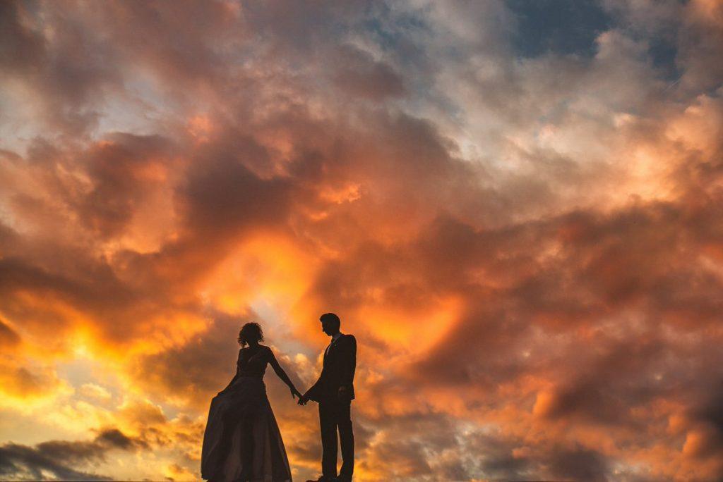 porocni fotograf - Poročni fotograf