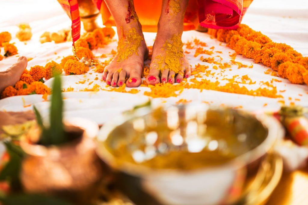 wedding in india 10 1024x681 -