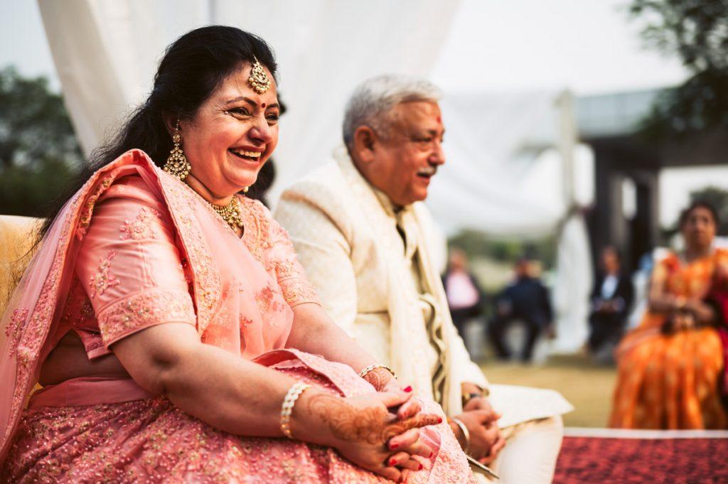 wedding in india 105 1024x681 -