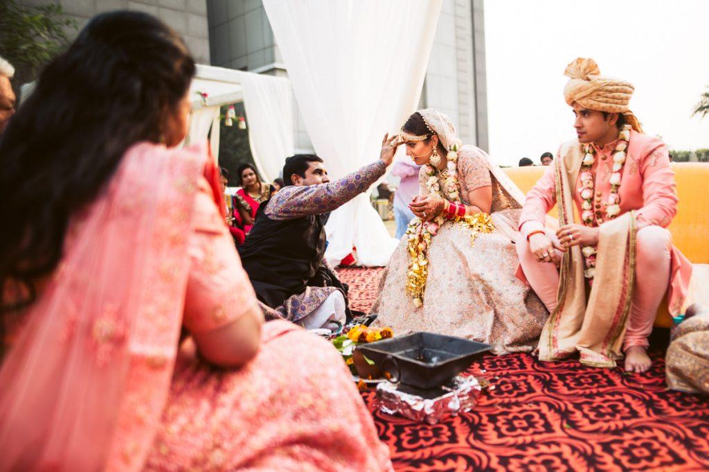 wedding in india 106 1024x681 -