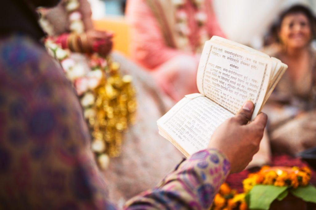 wedding in india 107 1024x681 -