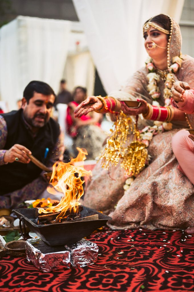 wedding in india 109 681x1024 - India