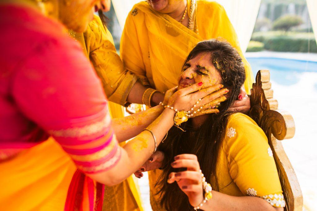 wedding in india 11 1024x681 -