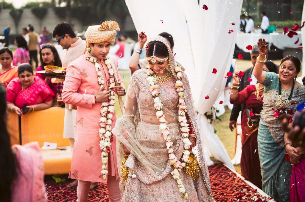 wedding in india 111 1024x681 -