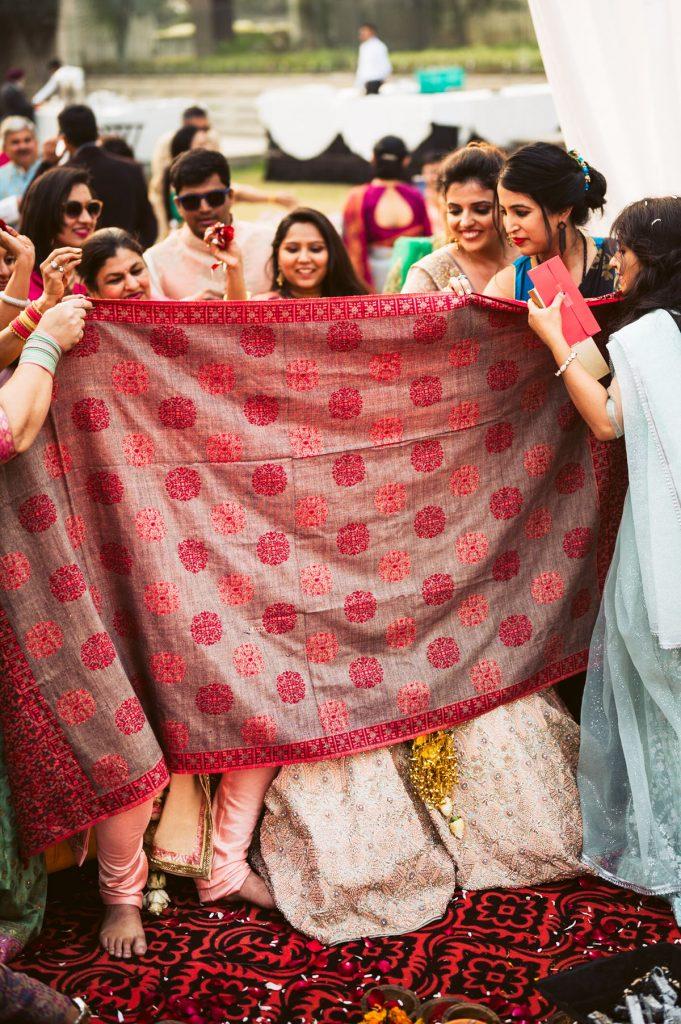 wedding in india 117 681x1024 -