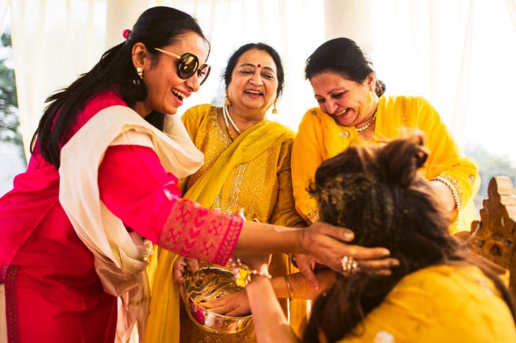 wedding in india 12 1024x681 -