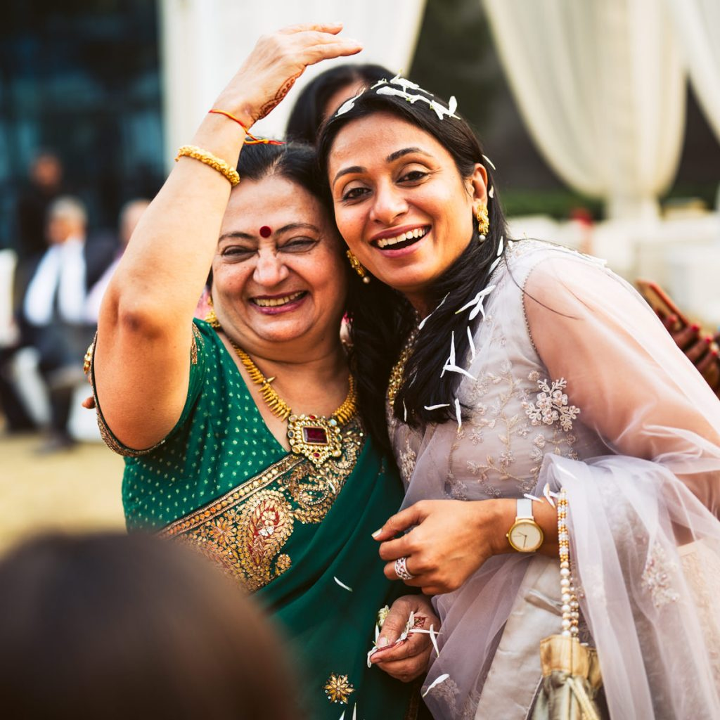 wedding in india 121 1024x1024 -
