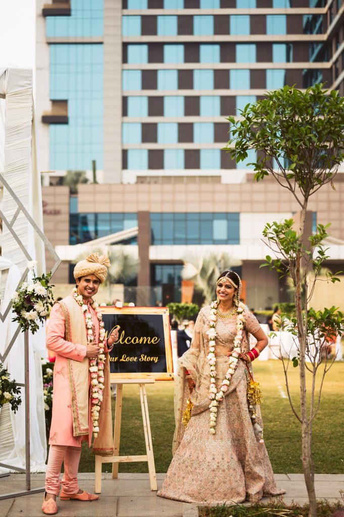 wedding in india 124 681x1024 -