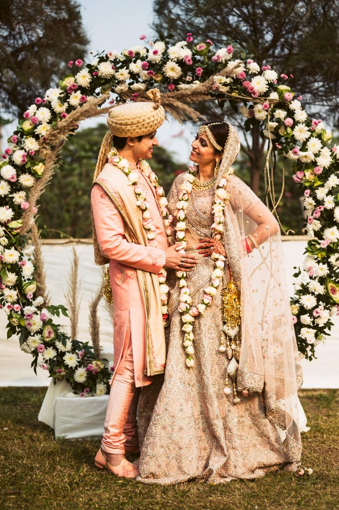 wedding in india 127 681x1024 - India