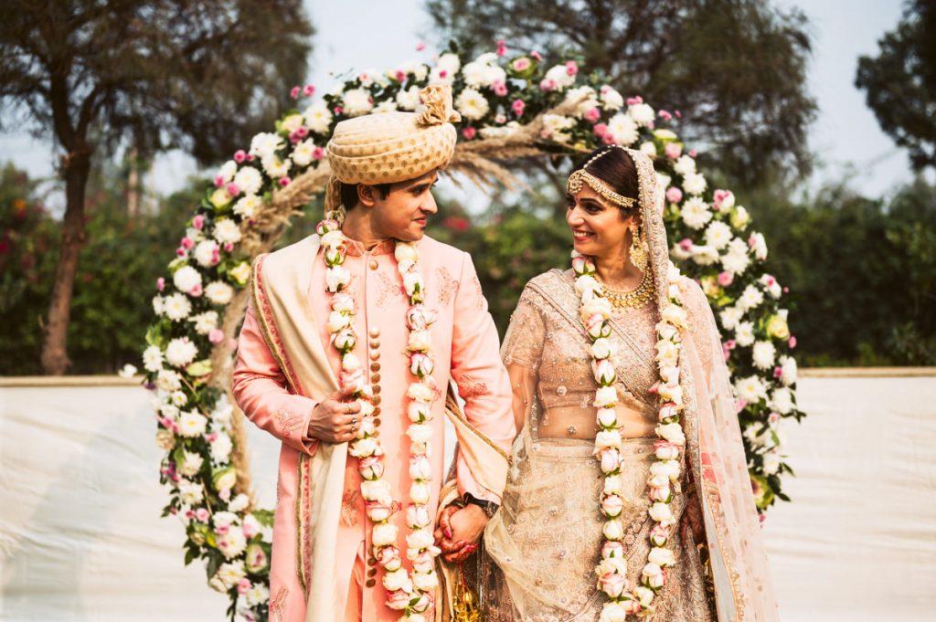 wedding in india 128 1 1024x681 -