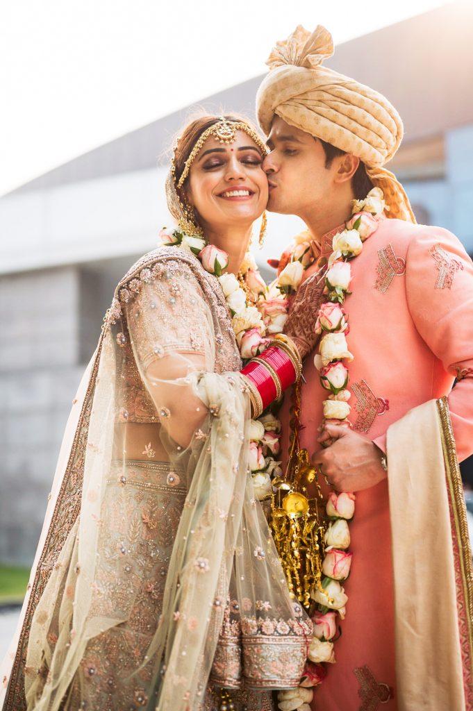wedding in india 129 681x1024 -