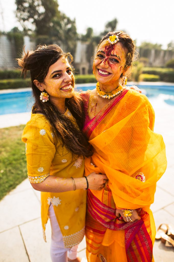 wedding in india 13 681x1024 - India