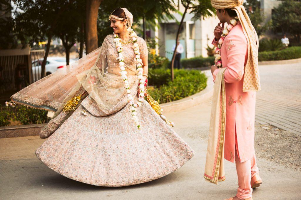 wedding in india 130 1024x681 -