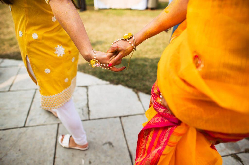 wedding in india 15 1024x681 -