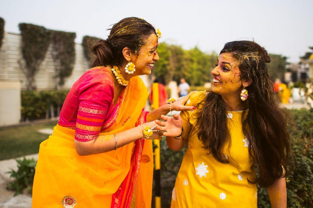 wedding in india 16 1024x681 -