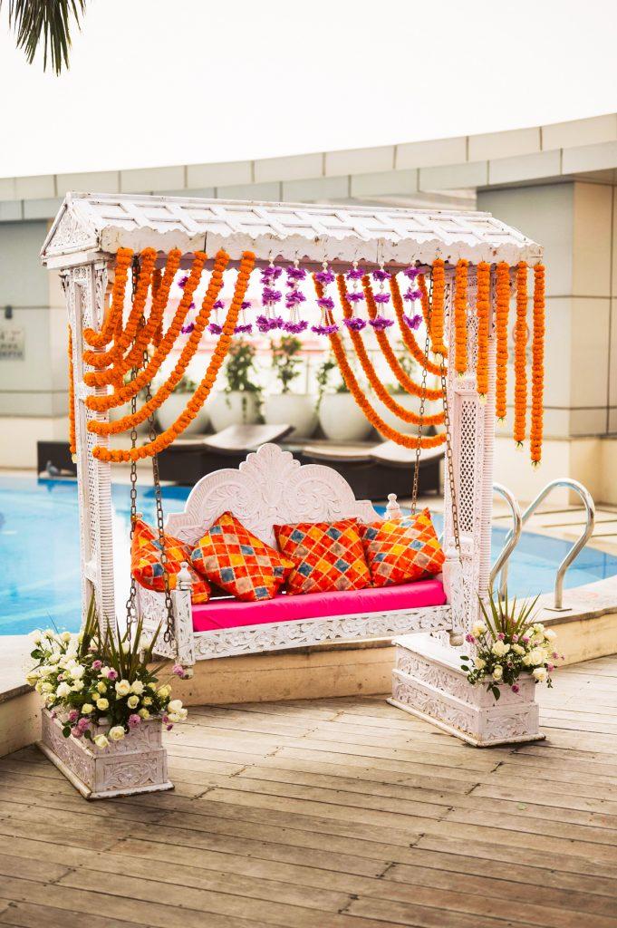 wedding in india 17 681x1024 -