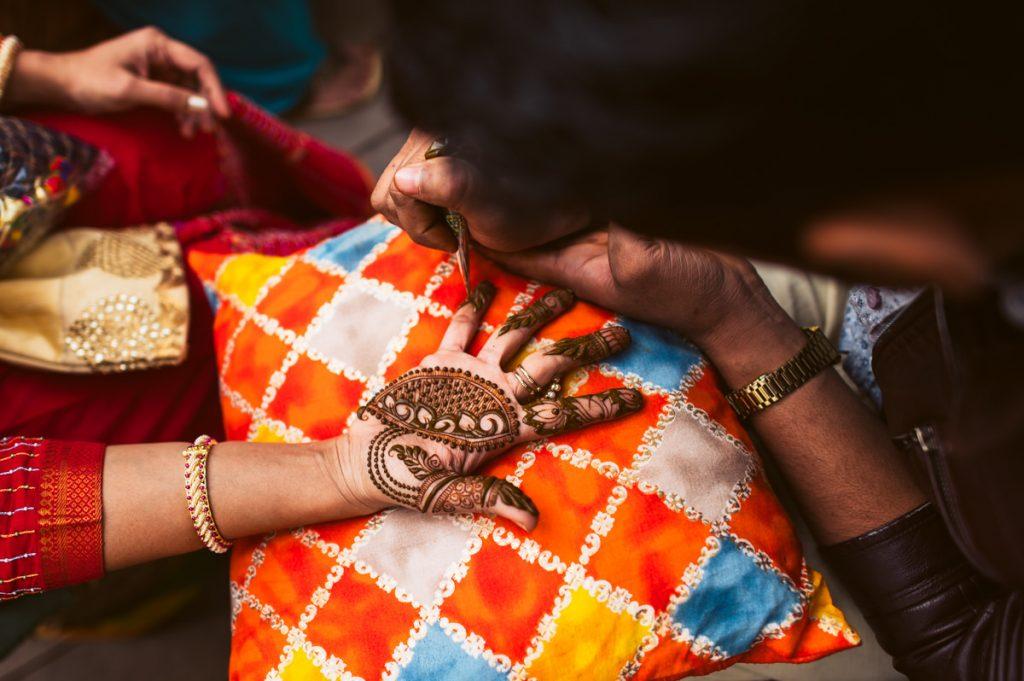 wedding in india 18 1024x681 -