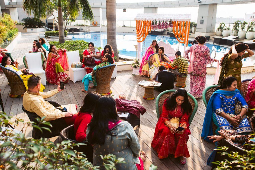 wedding in india 24 1024x681 -