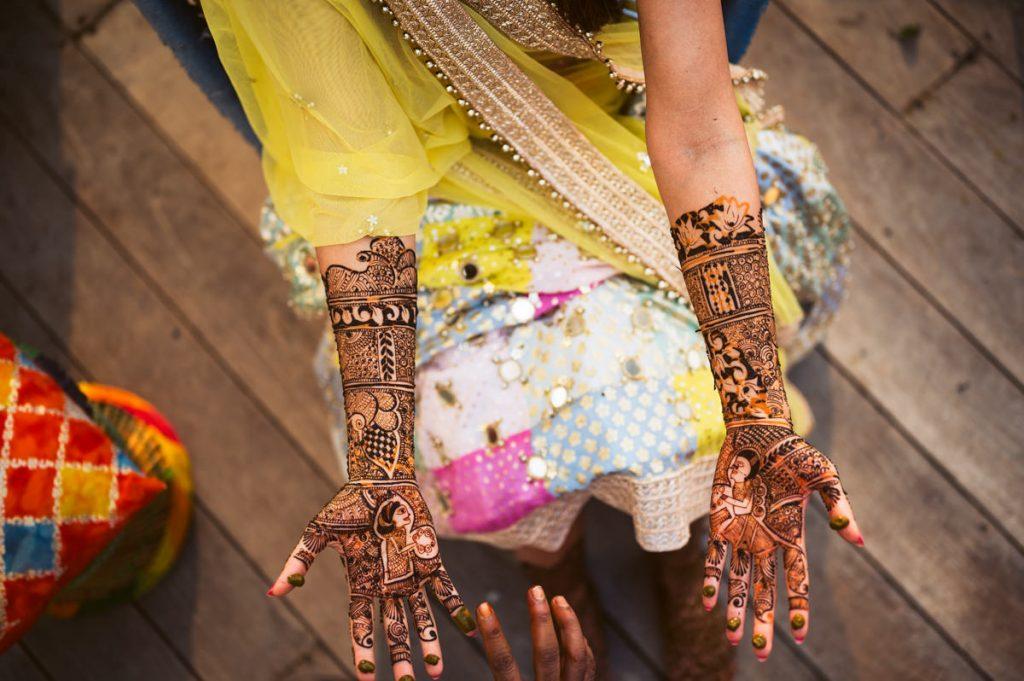 wedding in india 26 1024x681 -