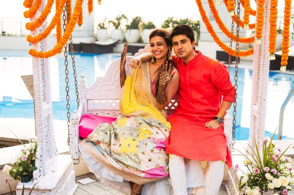 wedding in india 27 1024x681 -