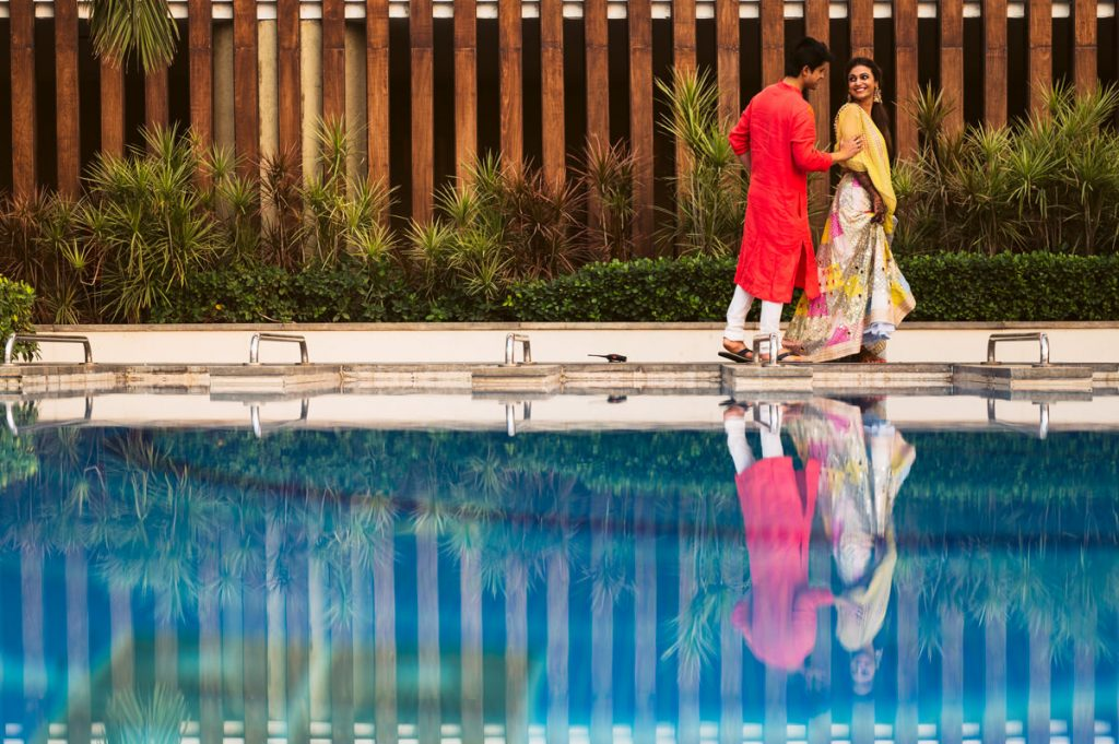 wedding in india 28 1024x681 -