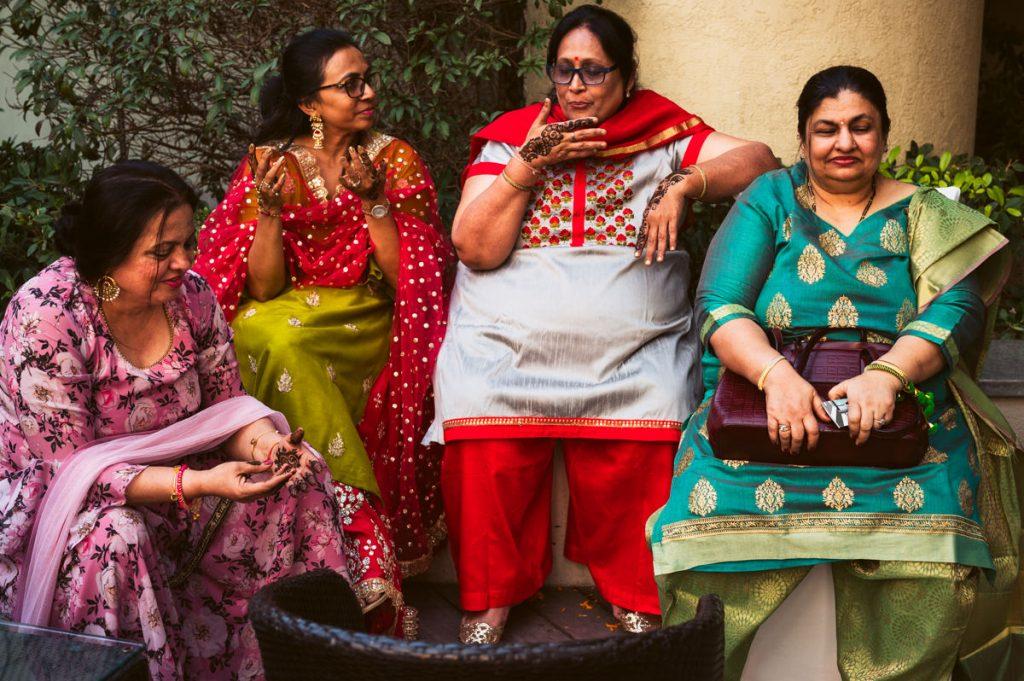 wedding in india 30 1024x681 -