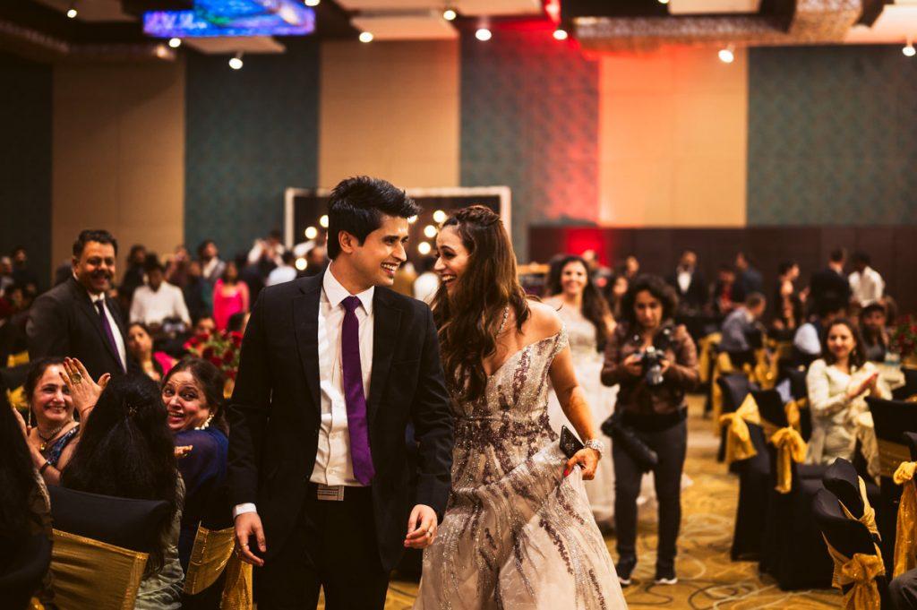 wedding in india 39 1 1024x681 -