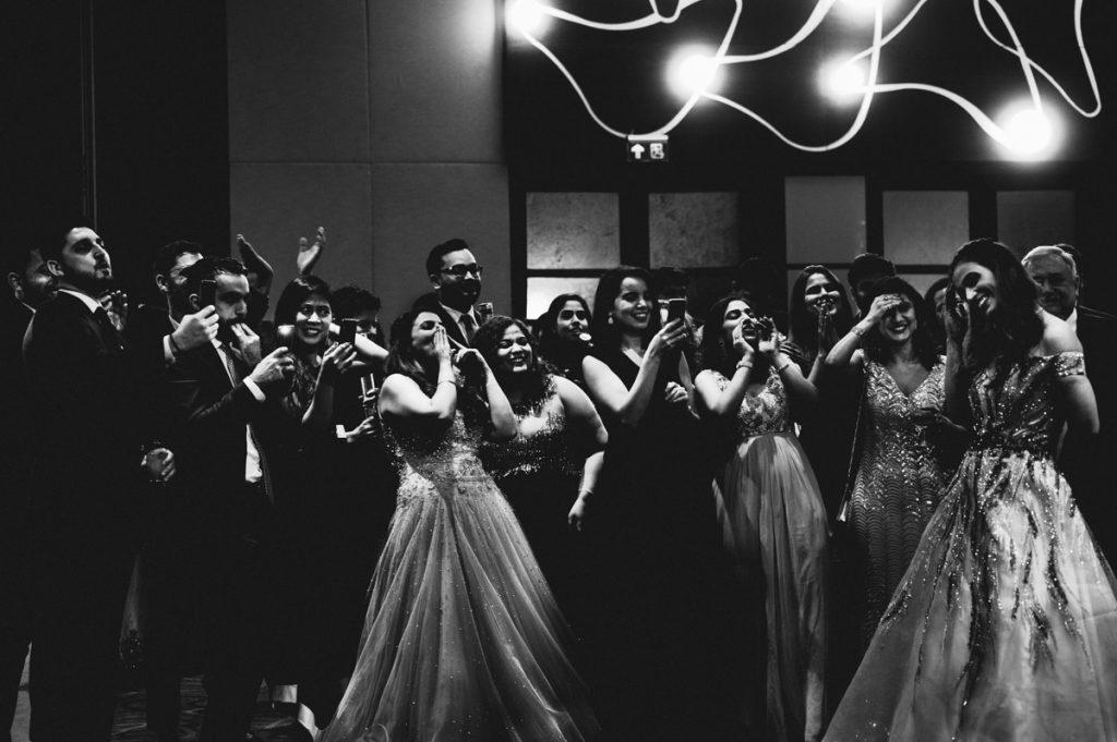 wedding in india 40 1 1024x681 -