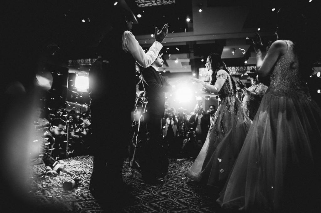 wedding in india 41 1 1024x681 -