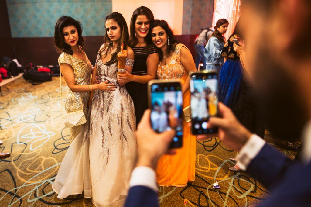 wedding in india 42 1 1024x681 -