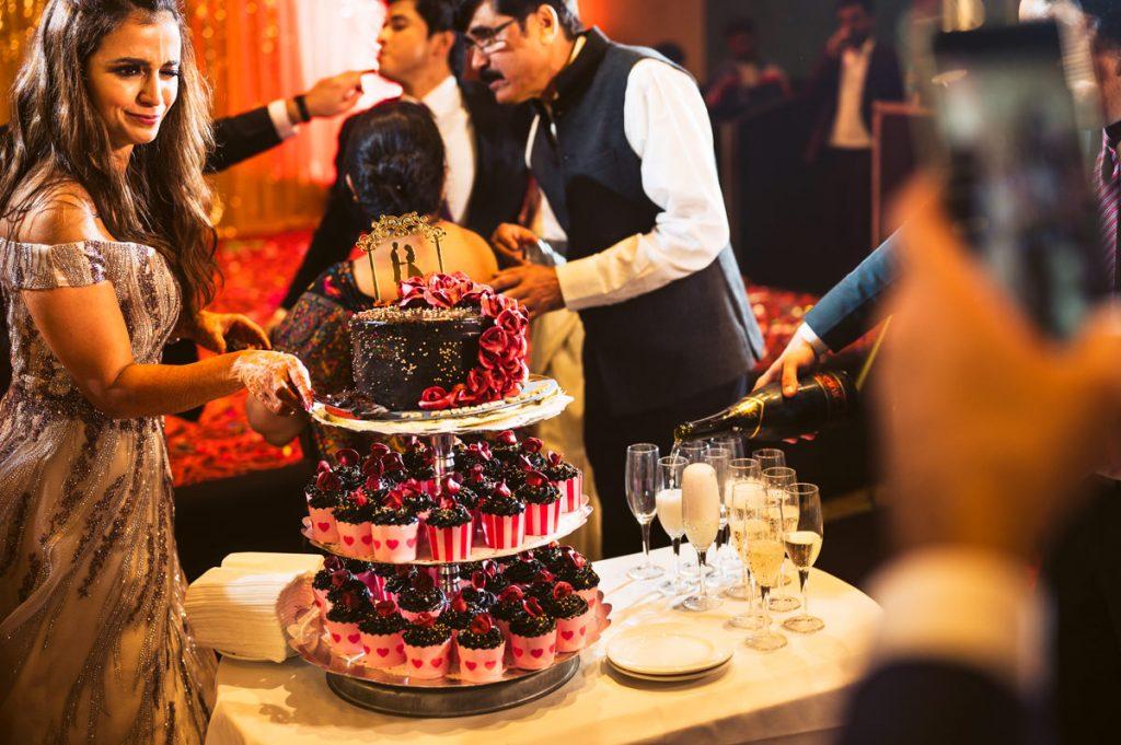 wedding in india 47 1 1024x681 -