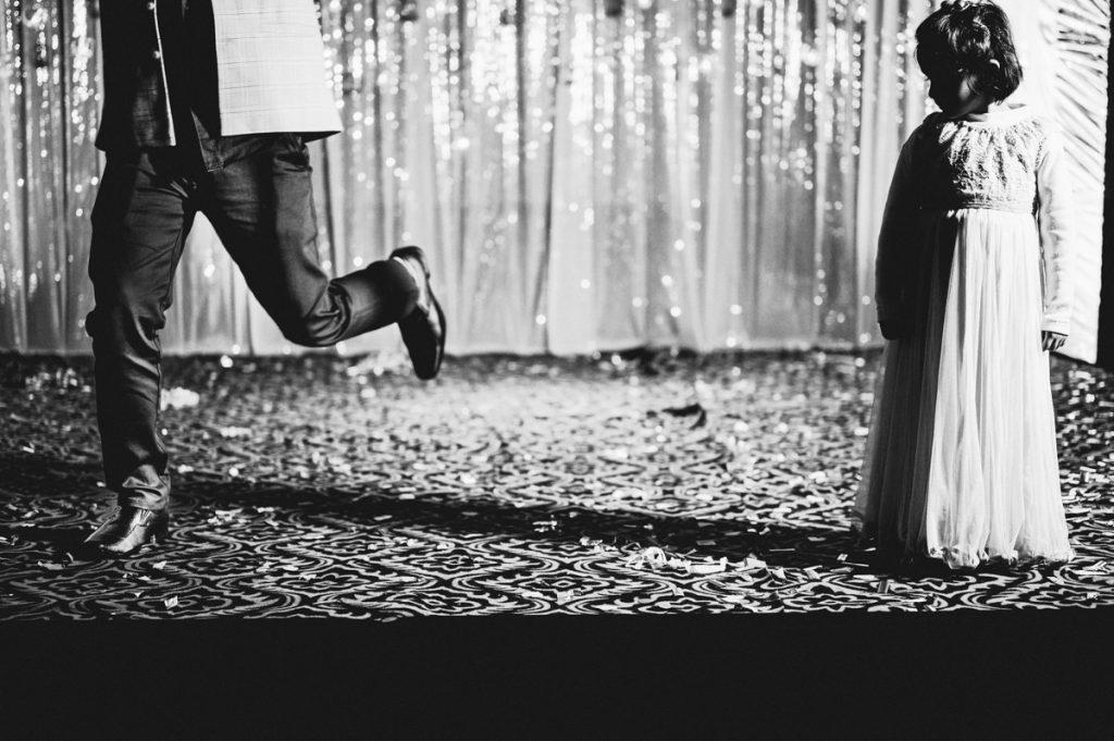 wedding in india 48 2 1024x681 -